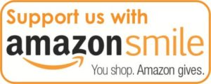 Support Unity Center for Spiritual Growth with Amazon Smile